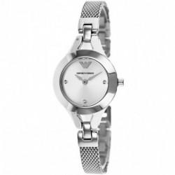 Reloj Emporio Armani AR7361