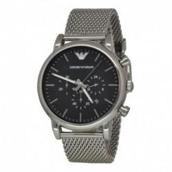 Reloj Emporio Armani AR1808