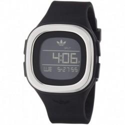 Reloj Adidas ADH3033