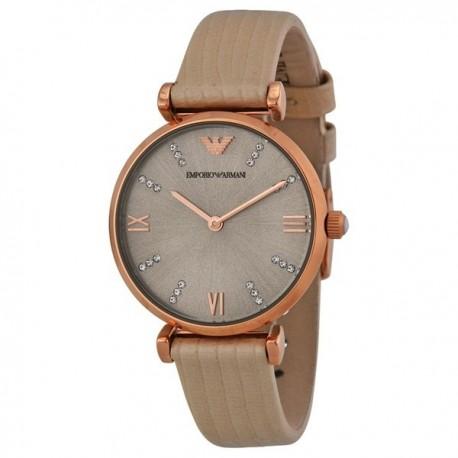 Reloj Emporio Armani AR1681