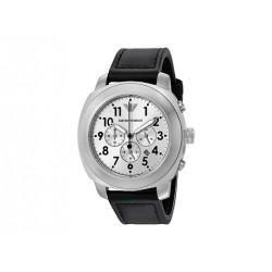Reloj Emporio Armani AR6054