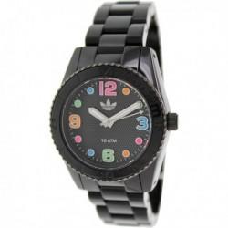 Reloj Adidas ADH2943