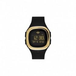 Reloj Adidas ADH3031