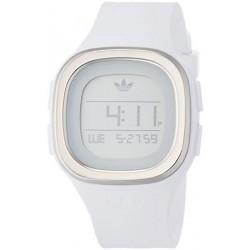 Reloj Adidas ADH3032
