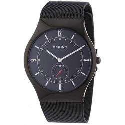 Reloj Bering 11940-222