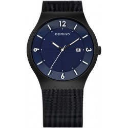 Reloj Bering 14440-227