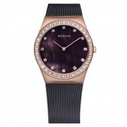 Reloj Bering 12430-262