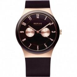 Reloj Bering 32139-265