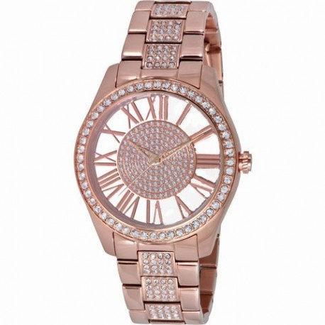 Reloj Kenneth Cole KC0029