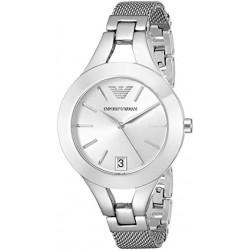 Reloj Emporio Armani AR7401