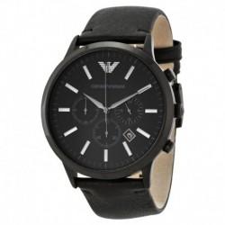 Reloj Emporio Armani AR2461