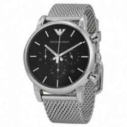 Reloj Emporio Armani AR1811