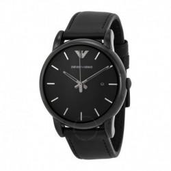 Reloj Emporio Armani AR1732