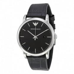 Reloj Emporio Armani AR2500