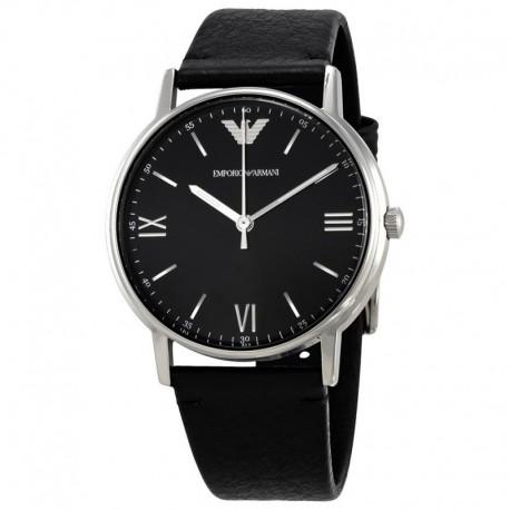 Reloj Emporio Armani AR11013