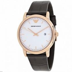 Reloj Emporio Armani AR2502