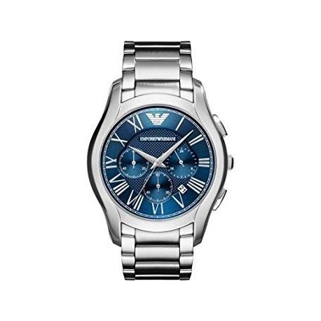 Reloj Emporio Armani AR11082