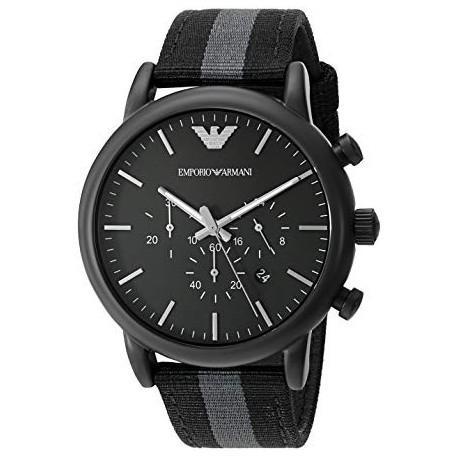 Reloj Emporio Armani AR1948