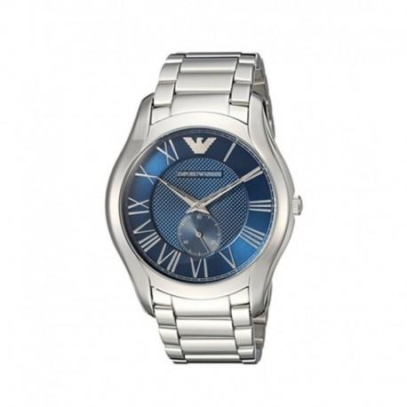 Reloj Emporio Armani AR11085