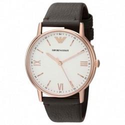 Reloj Emporio Armani AR11011