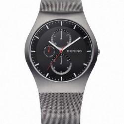 Reloj Bering 11942-372