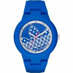 Reloj Adidas ADH3049