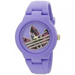 Reloj Adidas ADH3016