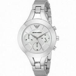 Reloj Emporio Armani AR7389