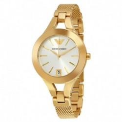 Reloj Emporio Armani AR7399
