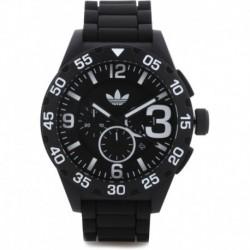 Reloj Adidas ADH2859