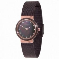 Reloj Bering 10725-262