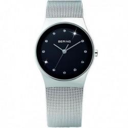Reloj Bering 12927-002