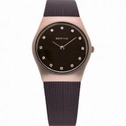 Reloj Bering 11927-262