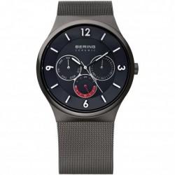 Reloj Bering 33440-077