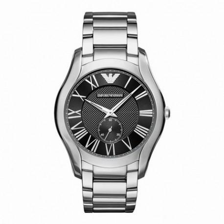 Reloj Emporio Armani AR11086