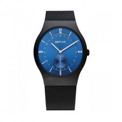 Reloj Bering 11940-227