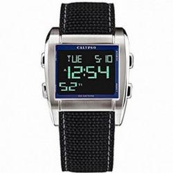 Reloj Calypso K5331-L