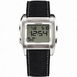 Reloj Calypso K5332-A