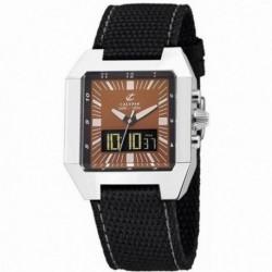 Reloj Calypso K5335-B