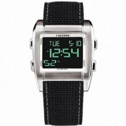 Reloj Calypso K5331-H
