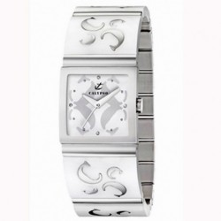 Reloj Calypso K5203-1