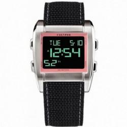 Reloj Calypso K5331-J