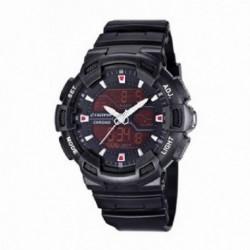 Reloj Calypso K5579-6