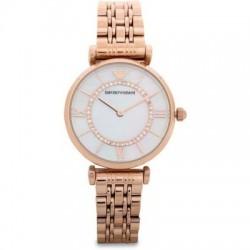 Reloj Emporio Armani AR1909
