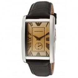 Reloj Emporio Armani AR1605