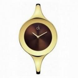 Reloj Calvin Klein K2823203
