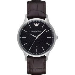 Reloj Emporio Armani AR2480