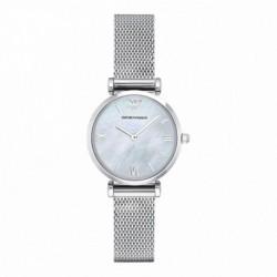 Reloj Emporio Armani AR1955