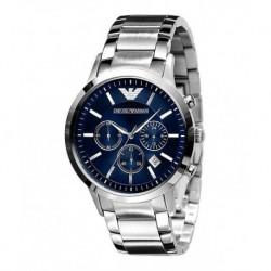 Reloj Emporio Armani AR2448