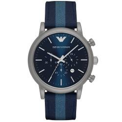 Reloj Emporio Armani AR1949